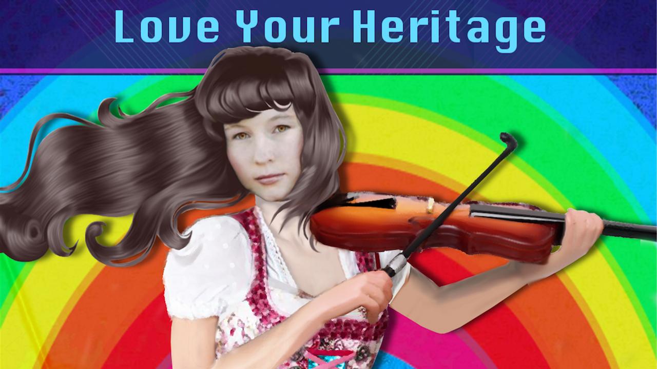 Sonya Marlene | Victorian EDM