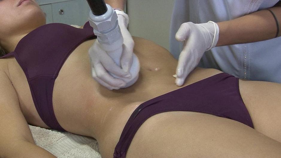 Behandlinger - Mage