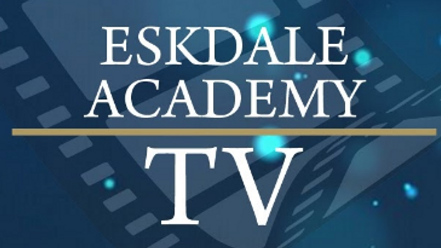 ESKDALE ACADEMY TV