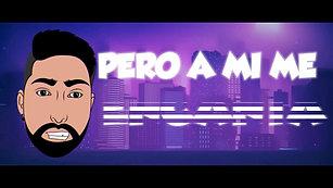 Morayn - Te hago Falta (Video Lyric)