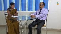 Voice of Hospital - 9, Teaching Hospital Batticaloa