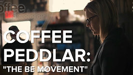 A True Story: BE Movement