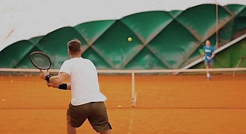 Tobias Simon Practice