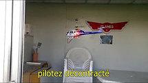 Episode 2 - l'hélicopter