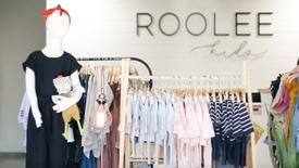 ROOLEE KIDS