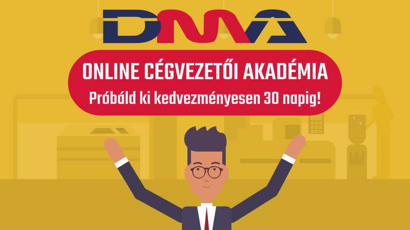 Kedvezményes Online Cégvezetői Akadémia - Hogyan m-1080p-210128 (1)