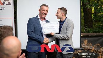 DMA - Varga Csaba Dániel