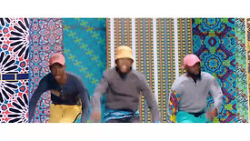 Timaya ft Phyno and Olamide - Telli Person