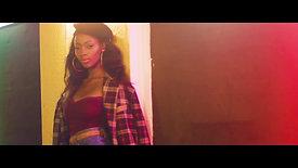 Terry Apala and Bisola - Bad Girl