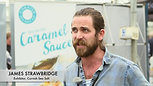 Universal Cookery and Food Festival 2018