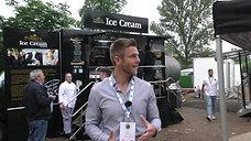 UCFF 2019 - Purbeck Ice Cream Interview