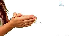 Fingergymnastik ca. 10 Min.
