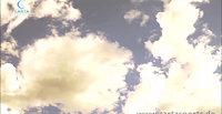 Körperreise Wolke  Teaser