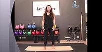 Präventionskurs Pilates 2. Stunde Teaser
