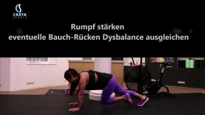 Functional Training Teaser