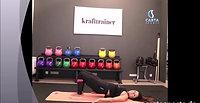 Pilates Kurs 1. Einheit / 60 Min.