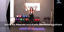 Pilates im Stand Teaser