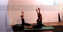Teaser Pilates mit Shadow