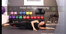 Pilates Carta Sports Teaser