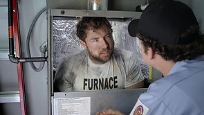 Service Experts Furnace Commercial