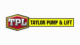 Meticulous Image Inc. - Taylor Pump, Corporate Profile
