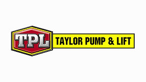 Meticulous Image Inc. - Taylor Pump, Corporate Profile