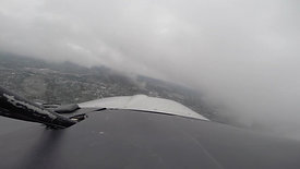 IFR approach into KFRG