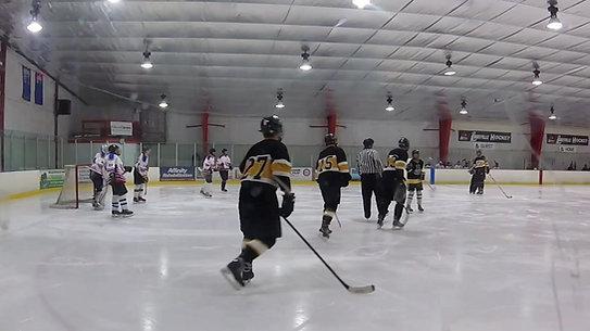 Louisville Summer Showdown Adult Hockey Tournament
