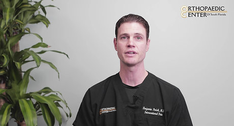 Physician Profile Feature