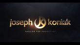 Joseph Koniak - Promo Video