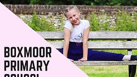 Boxmoor Primary School