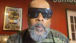 Khujo Goodie Clayton Trojans Percussion Promo
