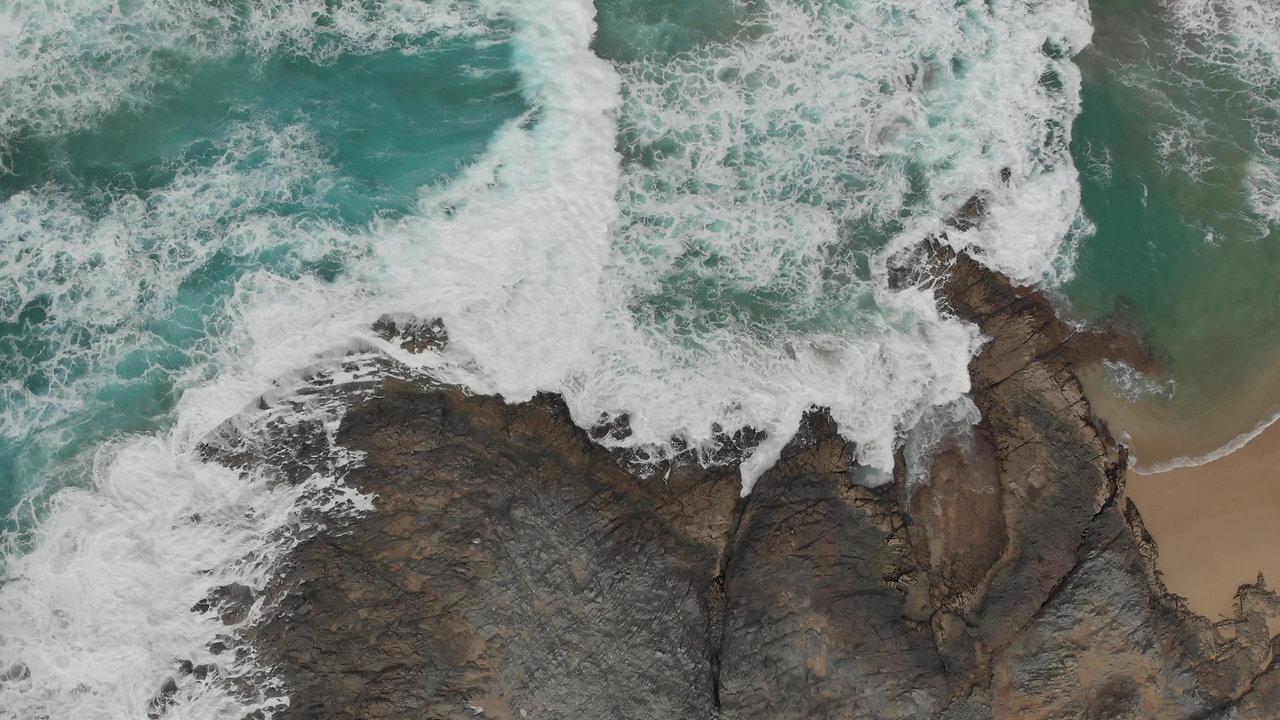Los Cabos Ocean View