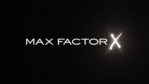 MAX FACTOR - FACEFINITY