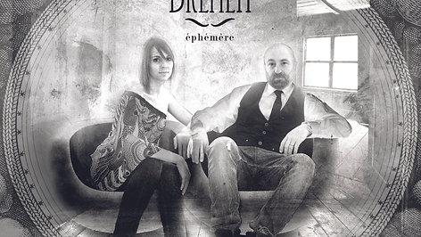BREMEN French Band
