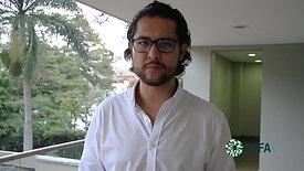 Octavio Torres Quintana