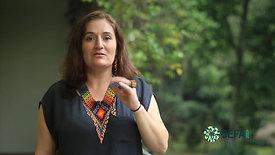 Luisa Fernanda Lema Veléz