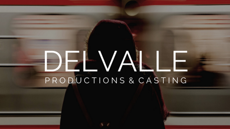 Elaine Del Valle Commercial/Branded Content/Short Doc Director