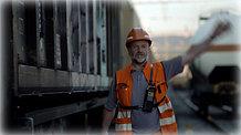 SBB Cargo – Von der Quelle bis ins Regal