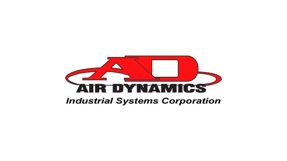 Air Dynamics Video Library