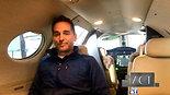 ACT:  A pilot for life
