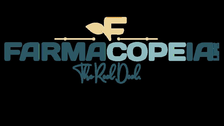 Farmacopeia Online