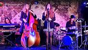 Venezia Quartet