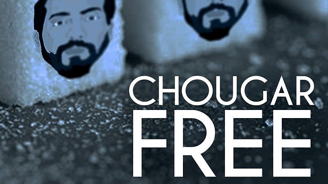 Chougar Free