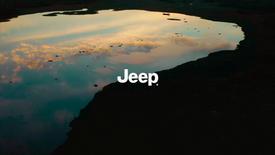 JEEP - Pantanal