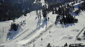 Big Bear SnowBording 2021 IG_DOM