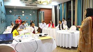 Mr. Kamaldeep Bindal - Businessman