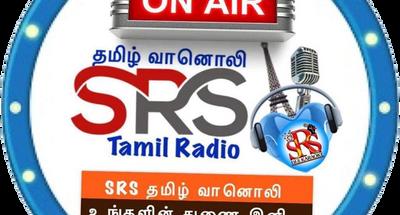 SRS TAMIL RADIO