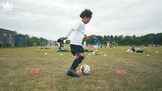 Fodboldskole 2020