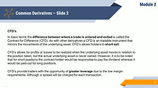 Module 2 - What Is Trading?